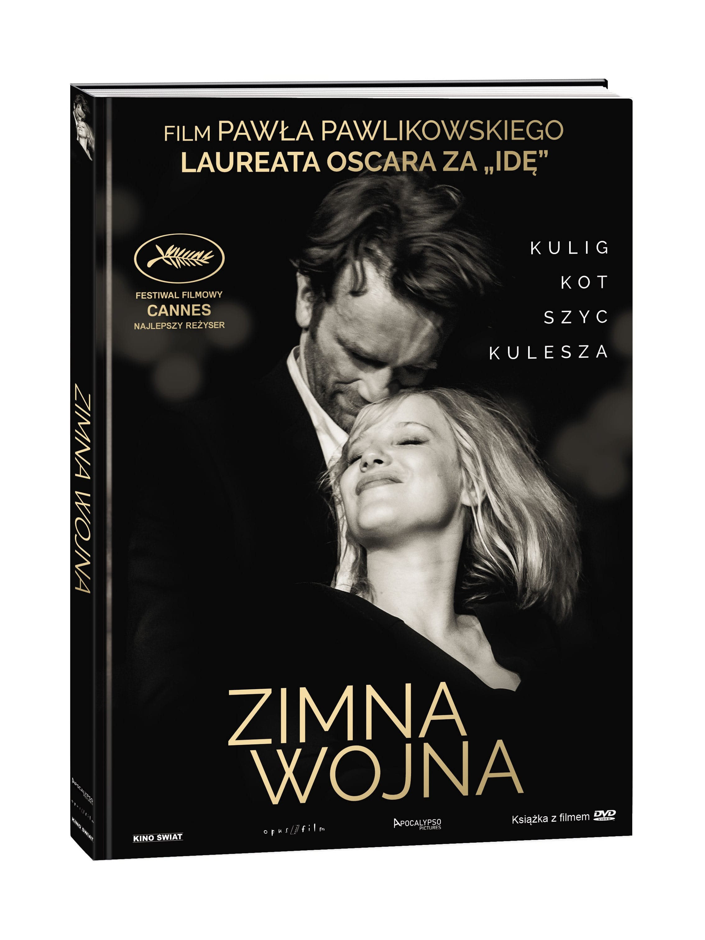 ZW-3D-ksiazka-z-DVD-min.jpg